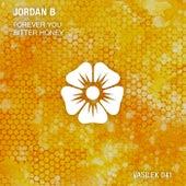 Forever You - Single by Jordan B