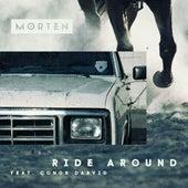 Ride Around (feat. Conor Darvid) by Morten