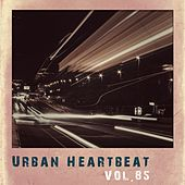 Urban Heartbeat,Vol.85 by Various Artists