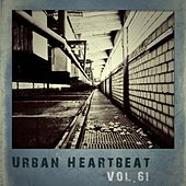 Urban Heartbeat,Vol.61 by Various Artists