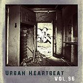 Urban Heartbeat,Vol.96 by Various Artists