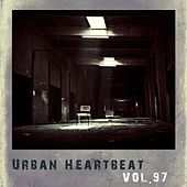 Urban Heartbeat,Vol.97 by Various Artists