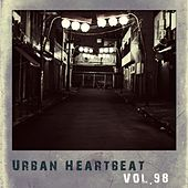 Urban Heartbeat,Vol.98 by Various Artists