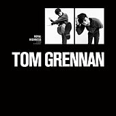 Royal Highness de Tom Grennan