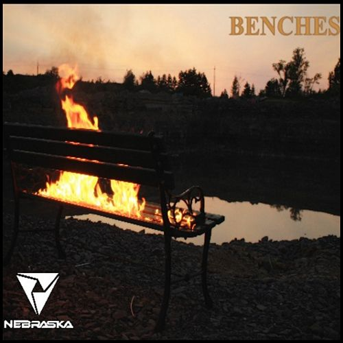 Benches EP by Nebraska