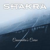 Cassandra's Curse by Shakra