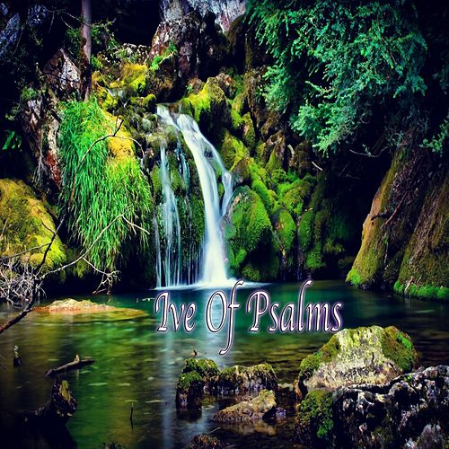 Ive of Psalms by Tone