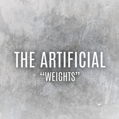 Weights by Artificial