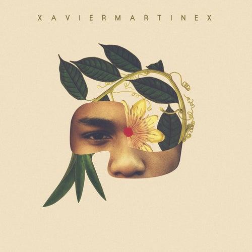 Quiero by Xavier Martinex