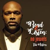 Read & Listen: No Jewels by Tai Allen