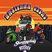 Ambilkan Gelas (feat. NDX AKA) by The Shaggy Dog