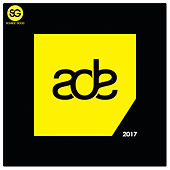 Ade 2017 by Various Artists