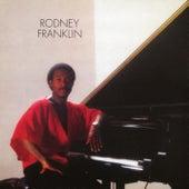 Rodney Franklin by Rodney Franklin