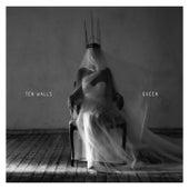 Queen - EP by Ten Walls