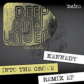 Into The Groove Remix by Kennedy