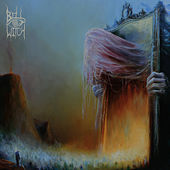 Mirror Reaper by Bell Witch