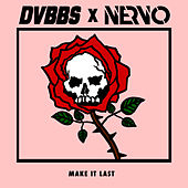 Make It Last by Nervo