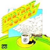 Instant Coffey by Dennis Coffey