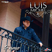 Te Amo by Luis Michel Jr