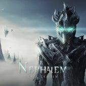 Nephalem by Erik Ekholm