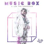 Music Box by J.Lee The Producer