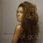 Heart of Gold by Jaidene Veda