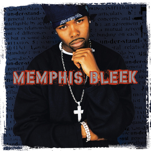 Play & Download The Understanding by Memphis Bleek | Napster