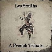 Les Smiths: A French Tribute by Various Artists