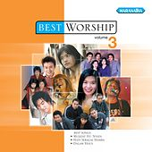 Best Worship, Vol. 3 by Various Artists
