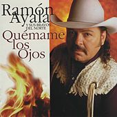 Play & Download Quemame Los Ojos by Ramon Ayala   Napster