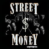 Street Money by T.I.