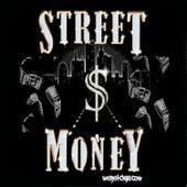 Street Money von T.I.