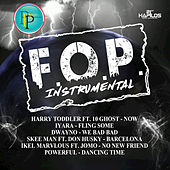 F.O.P. Riddim by Various Artists