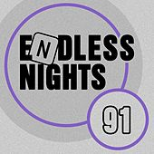 Endless Nights, Vol. 91 by Various Artists