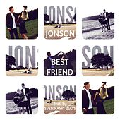 Best Friend (feat. Sven Kasys Zulys) by Jonson