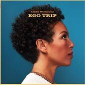 Ego Trip by Alisha Westerman