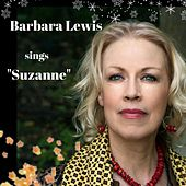 Suzanne by Barbara Lewis