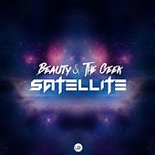 Satellite by Beauty