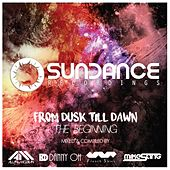 From Dusk Till Dawn: The Beginning - EP by Various Artists