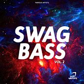 SWAG Bass, Vol. 2 - EP by Various Artists