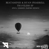 Travelers - Single by Beatamines
