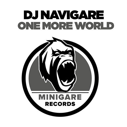 One More World by DJ Navigare