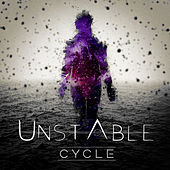 Cycle by Unstable