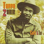 Play & Download Cork & Tar by Tappa Zukie | Napster