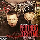 Play & Download Dawn Of Tha Beast by Partnerz In Chryme | Napster