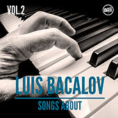 Luis Bacalov, Songs About Vol. 2 by Luis Bacalov
