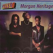 Play & Download Protect Us Jah by Morgan Heritage | Napster