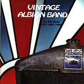 Vintage by The Albion Band