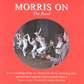 Play & Download Morris On The Road by Ashley Hutchings | Napster