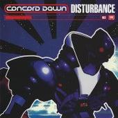 Disturbance by Concord Dawn